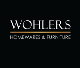 Wohlers | Homewares & Furniture - Customer Reviews And Business Contact Details