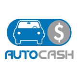 Financial Services In Underdale - Autocash