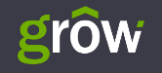 Financial Services In Sydney - Grow Asset Finance
