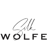Clothing Retailers In Dawes Point - Silk Wolfe