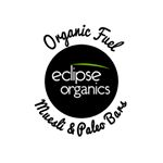 Food In Richmond - Eclipse Organics