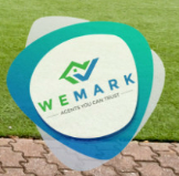 Real Estate Agents In Holden Hill - Wemark Real Estate