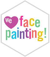 Event Planning & Services In Saint Kilda - We Love Face Painting