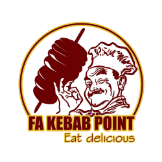 Restaurants In Geelong - FA Kebab Point