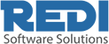 Web Designers & Developers In Joondalup - REDI Software Solutions Pty Ltd