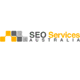 Business Services In Caulfield South - SEO Services Australia