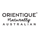 Clothing Manufacturers In Cannon Hill - Orientique Australia: Wholesale Women