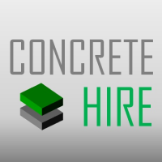 Concrete & Cement In Canning Vale - Concrete Hire