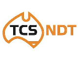 Education In Osborne Park - TCS NDT