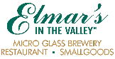 Elmar's In The Valley - Customer Reviews And Business Contact Details