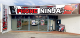 Mobile Phones Retailers In Belmont - Phone Ninja Belmont
