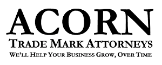 Legal Services In Melbourne - Acorn Trade Mark Attorneys