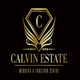 Wedding Planning In Luskintyre - Calvin Estate
