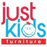 Furniture Stores In Braeside - Just Kids Furniture