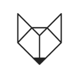Web Designers & Developers In Alexandria - Blackfox Creative