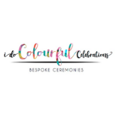 Wedding Planning In Brunswick West - I Do Colourful Celebrations
