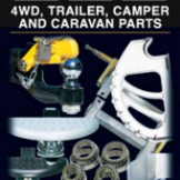 Couplemate Trailer Parts - Customer Reviews And Business Contact Details