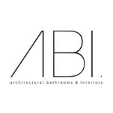 Home Decor Retailers In Burleigh Heads - ABI Interiors
