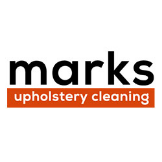 Home Services In Brisbane City - Marks Couch Cleaning Brisbane