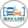Taxis In Greenacre - Wav Maxi Cab Services