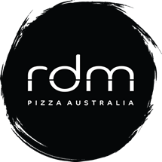 Food & Drink In Marrickville - RDM Pizza Australia