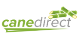 Wholesalers In Melbourne - Cane Direct