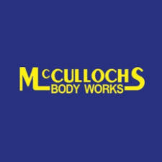 Car Washers In Nambour - McCulloch