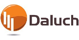 Daluch Migration - Customer Reviews And Business Contact Details