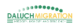 Business Consultancy In Bella Vista - Daluch Migration