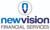Financial Services In Glenwood - New Vision Financial Services
