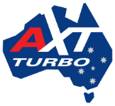 Mechanics In Dandenong - AXT Turbo