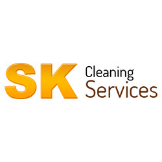 Cleaning Services In Melbourne - SK Duct Cleaning Melbourne