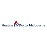 Plumbing In Melbourne - Hot Water System Plumber