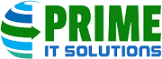 Prime IT Solutions - Customer Reviews And Business Contact Details