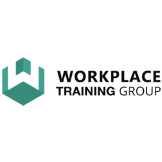 Education In Wetherill Park - Workplace Training Group
