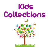 Baby Stores In Seville Grove - Kidscollections