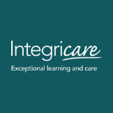Education In Sydney Olympic Park - Integricare