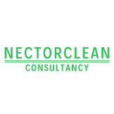 Cleaning Services In Swanbourne - Nectorclean