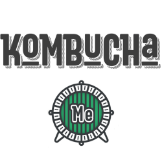 Kombucha Me - Customer Reviews And Business Contact Details