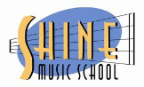 Music Schools In Burwood - Shine Music School Burwood