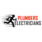 Plumbing In Melbourne - Air Conditioning Melbourne