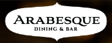 Restaurants In Elsternwick - Arabesque Dining & Bar