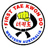 Martial Arts In Duncraig -  Duncraig Taekwondo Martial Arts