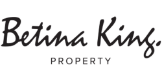 Holiday Resorts In Palm Beach - Betina King Property