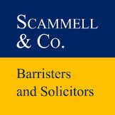 Legal Services In Adelaide - Scammell & Co
