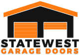 General Retailers In Maddington - Statewest Garage Doors