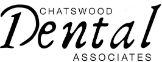 Dentists In Chatswood - Chatswood Dental Associates