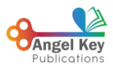 Professional Services In Brisbane City - Angel Key Publications
