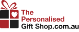 Cards & Gift Shops In Carrum Downs - The Personalised Gift Shop