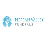 Funeral Services & Cemeteries In Penrith - Nepean Valley Funerals